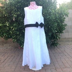 Victor Costa dress size 14